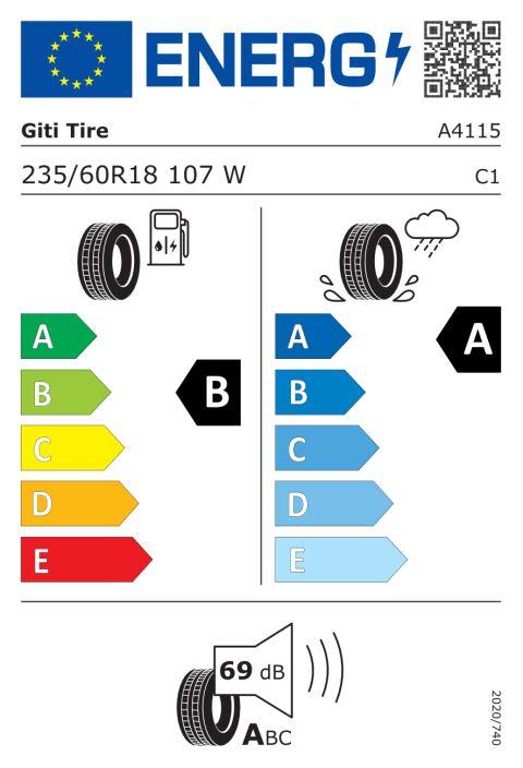 EU-rengasmerkinnät: 100A4115