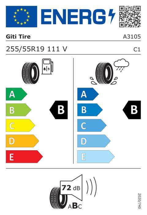 EU-rengasmerkinnät: 100A3105