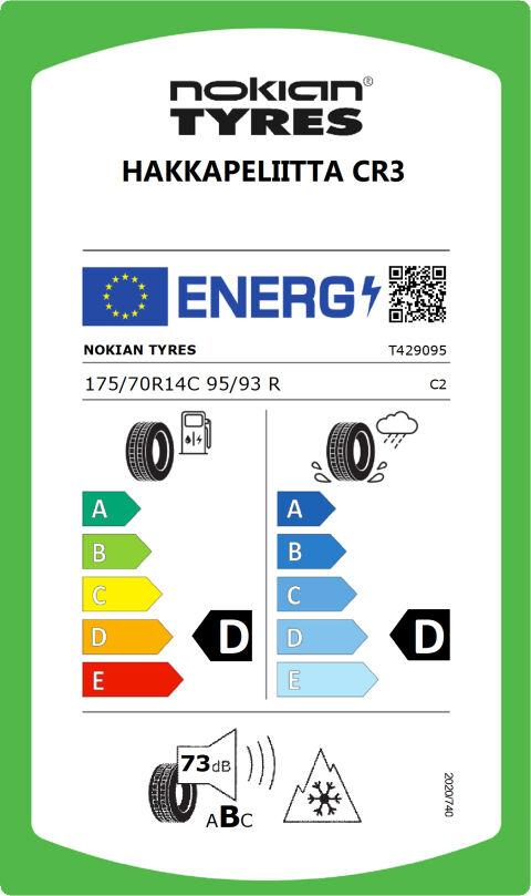 EU-rengasmerkinnät: T429095