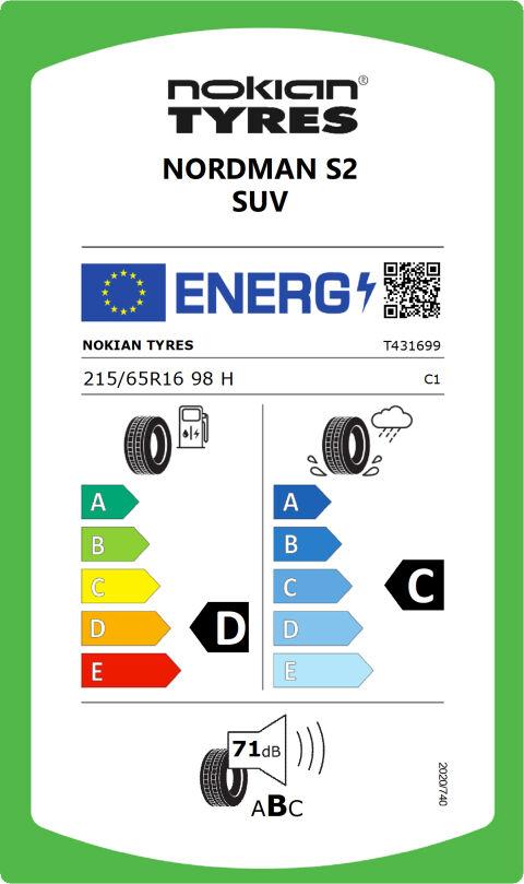 EU-dekkmerking: T431699