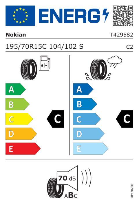EU-rengasmerkinnät: T429582