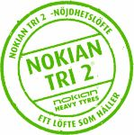 Nokian_TR12_SE_lowres.jpg