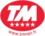 TekniikanMaailma-logo_4_tahtea.jpg
