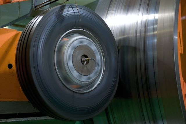 3 fakta om miljövänligheten med regummering av däck - B2B-nyheter ... 744f0a0380549
