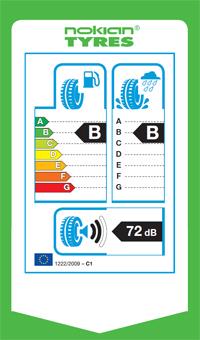 EU_Tyre_Label-registrated.jpg