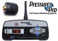 PressurePro_yhdistelmä.jpg